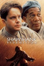 Nonton Film The Shawshank Redemption (1994) Sub Indo