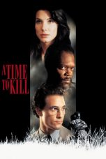 Nonton Film A Time to Kill (1996) Sub Indo