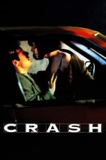 NontonFilm Crash (1996) Sub Indo