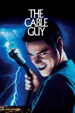 Nonton The Cable Guy (1996) Sub Indo