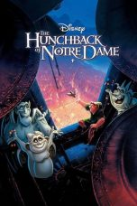 Nonton The Hunchback of Notre Dame (1996) sub indo