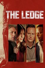 Nonton The Ledge (2011) Sub Indo
