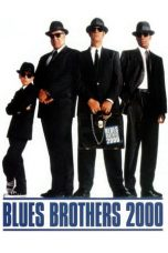 Nonton Blues Brothers 2000 (1998) Sub Indo