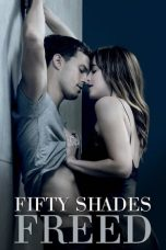 Nonton Fifty Shades Freed (2018) Sub Indo