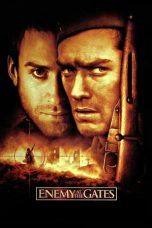 Nonton Enemy at the Gates (2001) Sub Indo