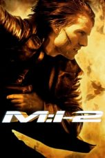 Nonton Mission: Impossible II (2000) Sub Indo