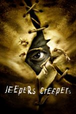 Nonton Jeepers Creepers (2001) Sub Indo