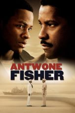 Nonton Antwone Fisher (2002) Sub Indo