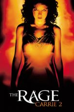 Nonton The Rage: Carrie 2 (1999) Sub Indo