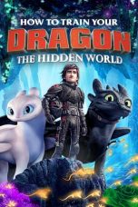 Nonton How to Train Your Dragon: The Hidden World (2019) Sub Indo