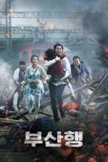 Nonton Train to Busan (2016) Sub Indo