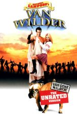 Nonton National Lampoon's Van Wilder (2002) Sub Indo
