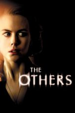 Nonton The Others (2001) Sub Indo