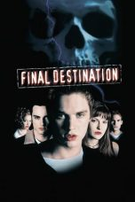 Nonton Final Destination (2000) Sub Indo