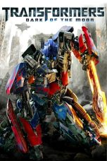 Nonton Transformers: Dark of the Moon (2011) Sub Indo