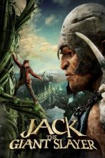 Nonton Jack the Giant Slayer (2013) Sub Indo