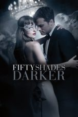Nonton Fifty Shades Darker (2017) Sub Indo