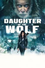 Nonton Daughter of the Wolf (2019) Sub Indo