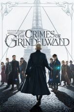 Nonton Fantastic Beasts: The Crimes of Grindelwald (2018) Sub Indo