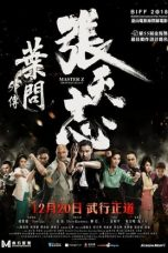 Nonton Film Master Z: The Ip Man Legacy (2018) Sub Indo