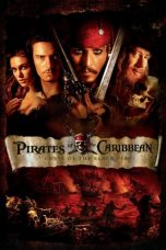 Nonton Film Pirates of the Caribbean: The Curse of the Black Pearl (2003) Sub Indo