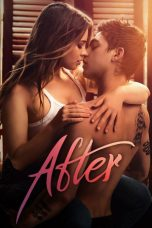 Nonton After (2019) Sub Indo