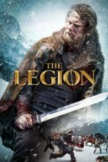 Nonton Film The Legion (2020) Sub Indo