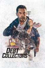Nonton Film Debt Collectors (2020) Sub Indo