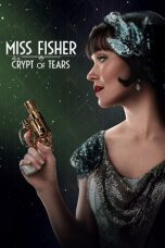 Nonton Film Miss Fisher & the Crypt of Tears (2020) Sub Indo