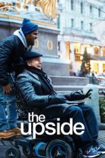 Nonton Film The Upside (2017) Sub Indo