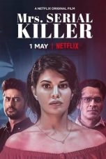 Nonton Film Mrs. Serial Killer (2020) Sub Indo