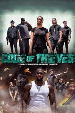 Nonton Film Code of Thieves (2020) Sub Indo