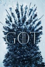 Nonton Game of Thrones Sub Indo Online TV Series