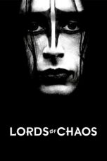 Nonton Film Lords of Chaos (2018) Sub Indo