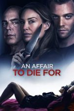 Nonton Film An Affair to Die For (2019) Sub Indo