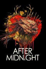 Nonton Film After Midnight (2019) Sub Indo