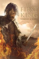 Nonton Film The First King (2019) Sub Indo