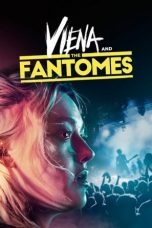 Nonton Viena and the Fantomes (2020) Sub Indo