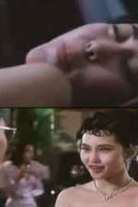Nonton Film The Girl's From China (1992) Sub Indo