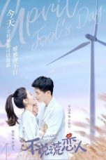 Nonton Drama China Mr. Honesty (2020) Sub Indo