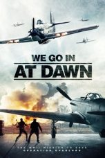 We Go in at Dawn (2020)