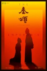 Qin song aka The Emperor's Shadow (1996)