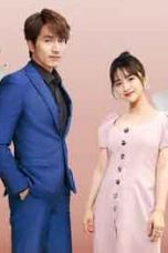 Nonton Drama China Count Your Lucky Stars Sub Indo