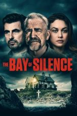Nonton Film The Bay of Silence (2020) Sub Indonesia
