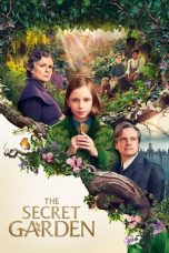 Nonton Film The Secret Garden (2020) Sub Indo