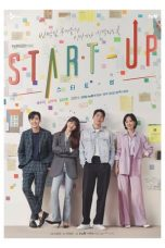 Nonton Drama Korea Start-Up (2020) Sub Indo