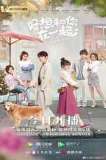 Nonton Drama China Be With You (2020) Sub Indo