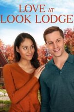 Love at Look Lodge (2020)
