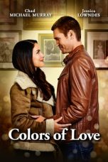 Colors of Love (2021)