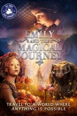 Nonton Film Emily and the Magical Journey (2020) Sub Indo